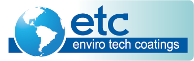 Enviro-Tech Coatings
